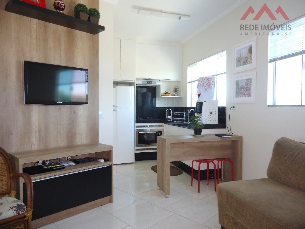 Apartamento Residencial Para Venda E Loca O Parque Universit Rio