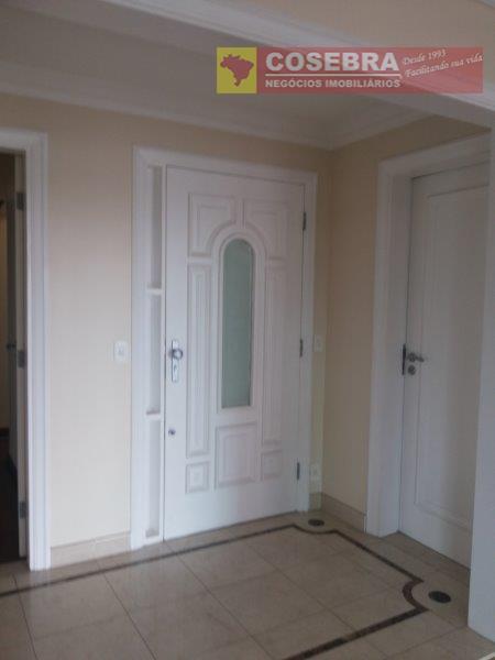 excelente apartamento com 04 suítes, sendo a master, com varanda, muitos armários e grande banheiro com...