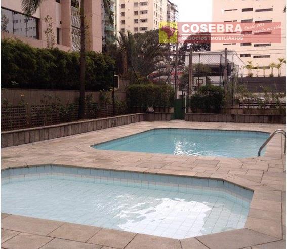 ótimo apartamento com 03 dormitórios, sendo 01 suíte, sala para 02 ambientes, lavabo, varanda, cozinha repleta...