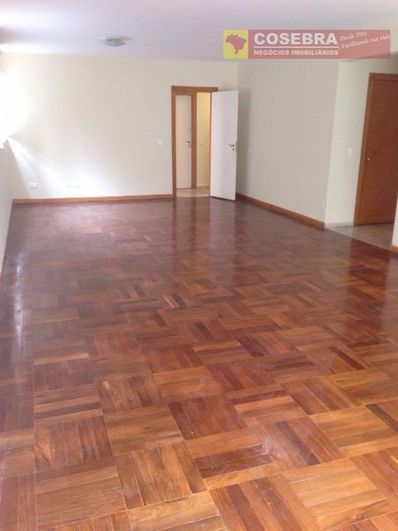 Excelente oportunidade de venda ou aluguel no Itaim Bibi