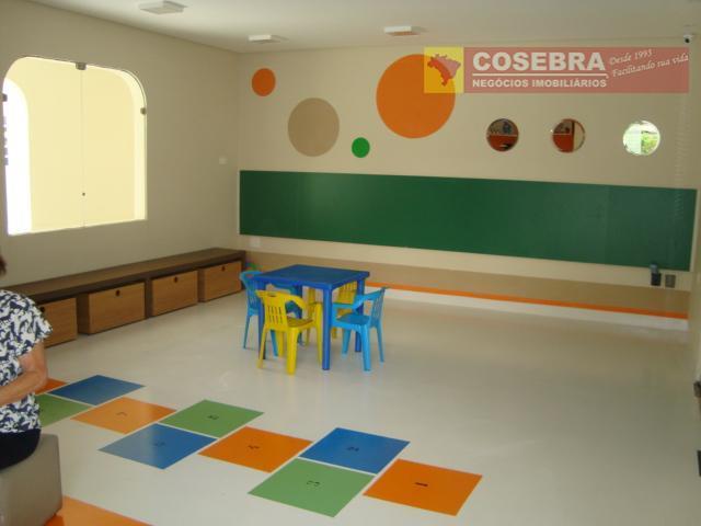 excelente apartamento com 178au, terraço na sala e em todos os dormitórios, sala ampla, dormitórios grandes.imóvel...
