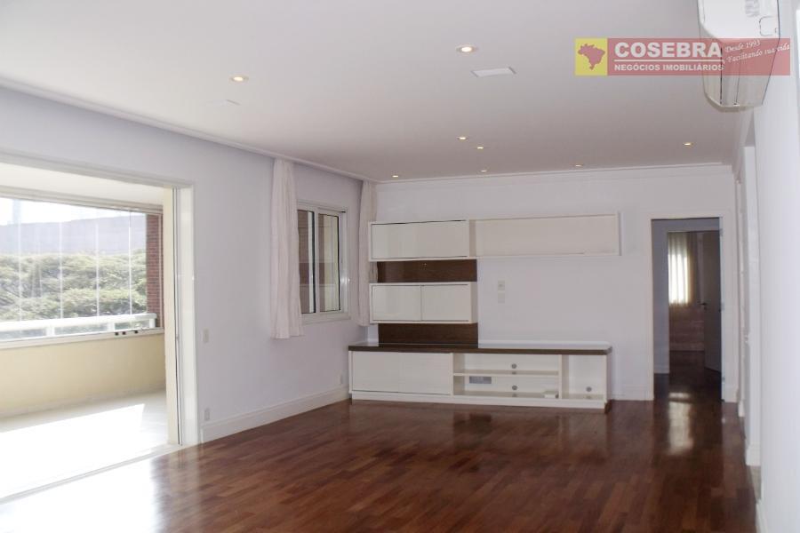 charmoso apartamento para locação, moderno, clear, decoração de primeira linha, suíte master ampla com closet, espaçosa...