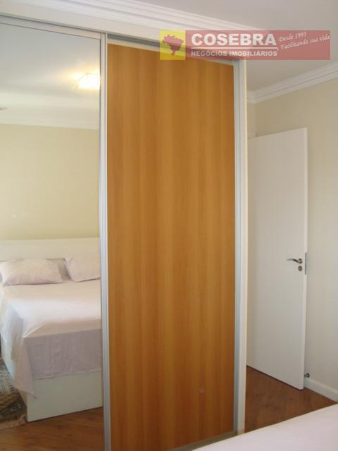 excelente apartamento com 82 m², totalmente mobiliado, incluindo fogão, lava louças, microondas, lavadora e secadora, exaustor...
