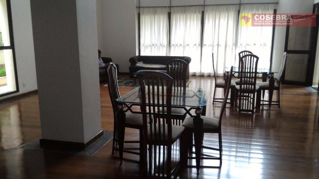Excelente Apartamento 02 dormitórios para Locação no Itaim Bibi, São Paulo.