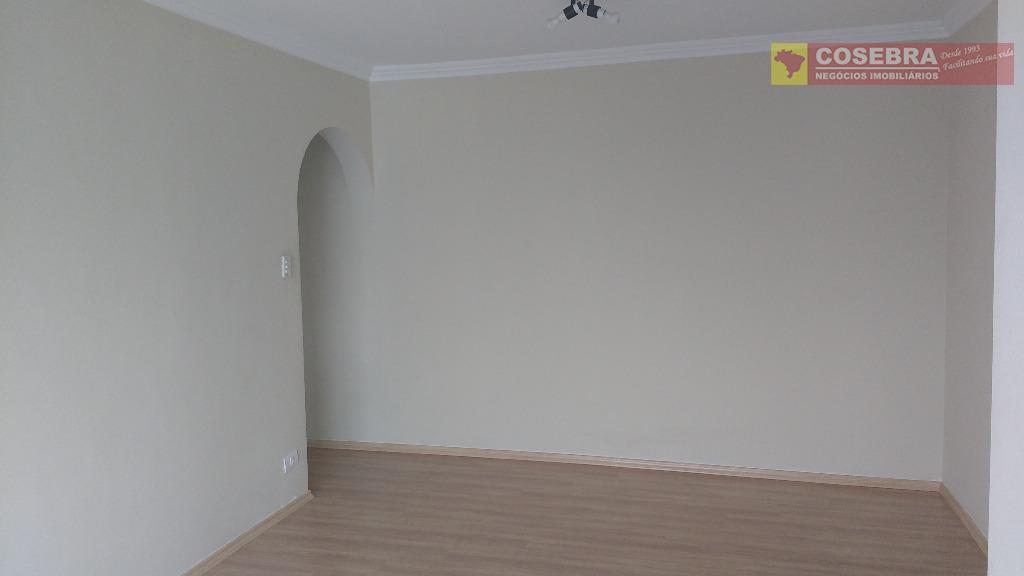 Apartamento, 02 dormitórios, para Locação na Vila Olímpia - São Paulo.