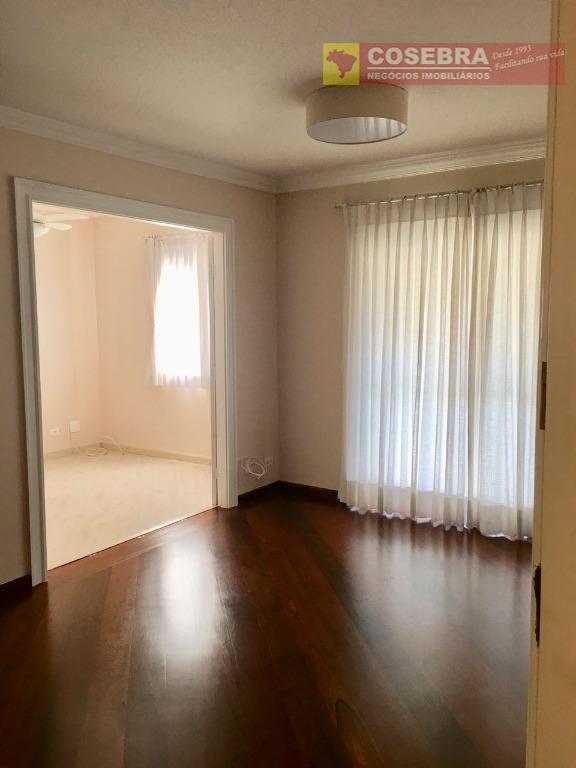 Apartamento com 03 dormitórios, 90 metros no Itaim Bibi, São Paulo.