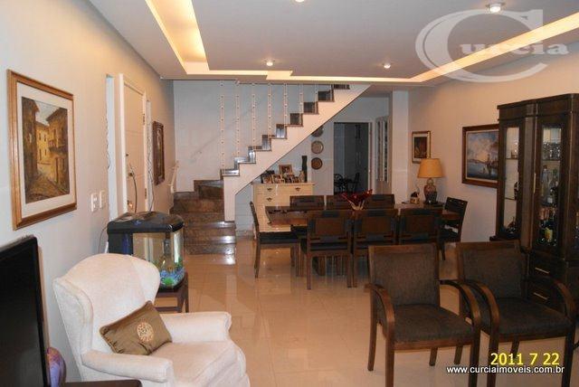 Sobrado Residencial à venda, Ipiranga, São Paulo - SO0001.