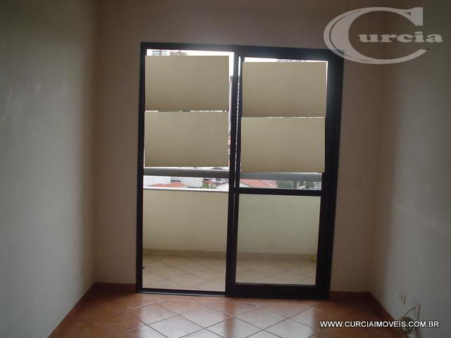 Apartamento residencial à venda, São Judas, São Paulo - AP0589.