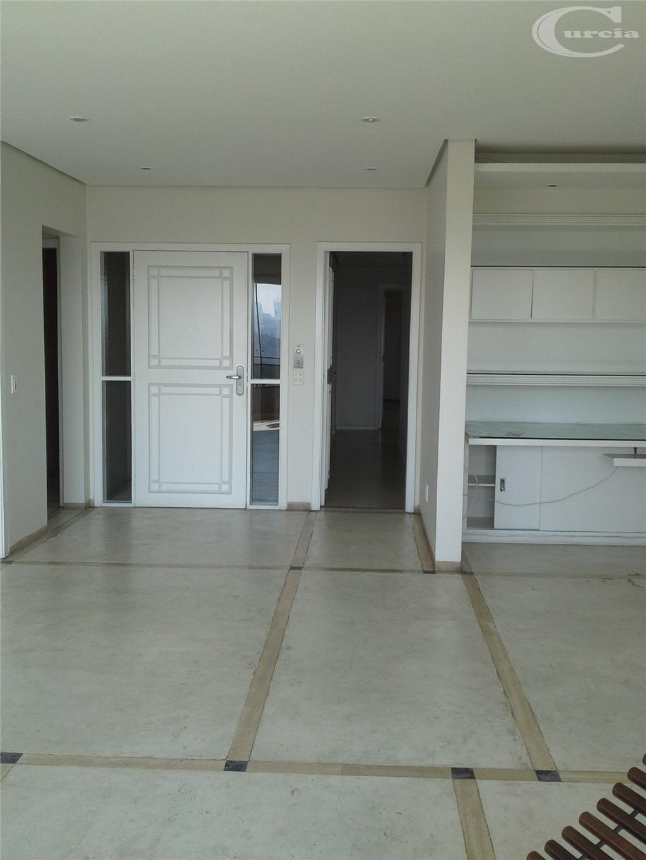 oportunidade unica, 209 mts, 1 por andar, rico em armarios embutidos, 3 suites avarandadas sendo uma...