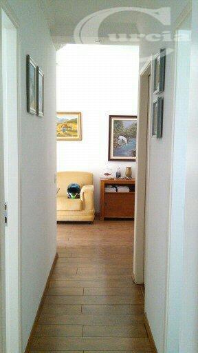 excelente apartamento 600 metros do metro praça da arvore 2 dormitórios 1 suite 1 banheiro social...