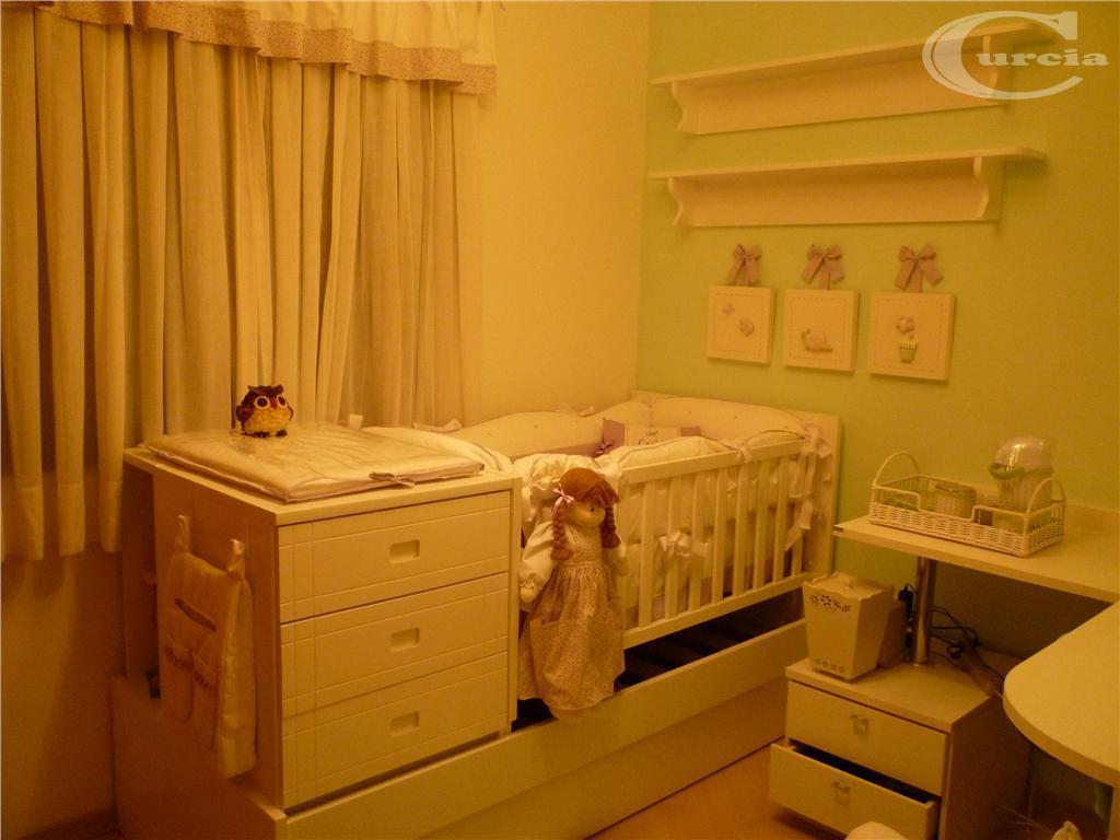apartamento 700 metros do metro praça da arvore 2 dormitórios 1 suite rico em armários embutidos...