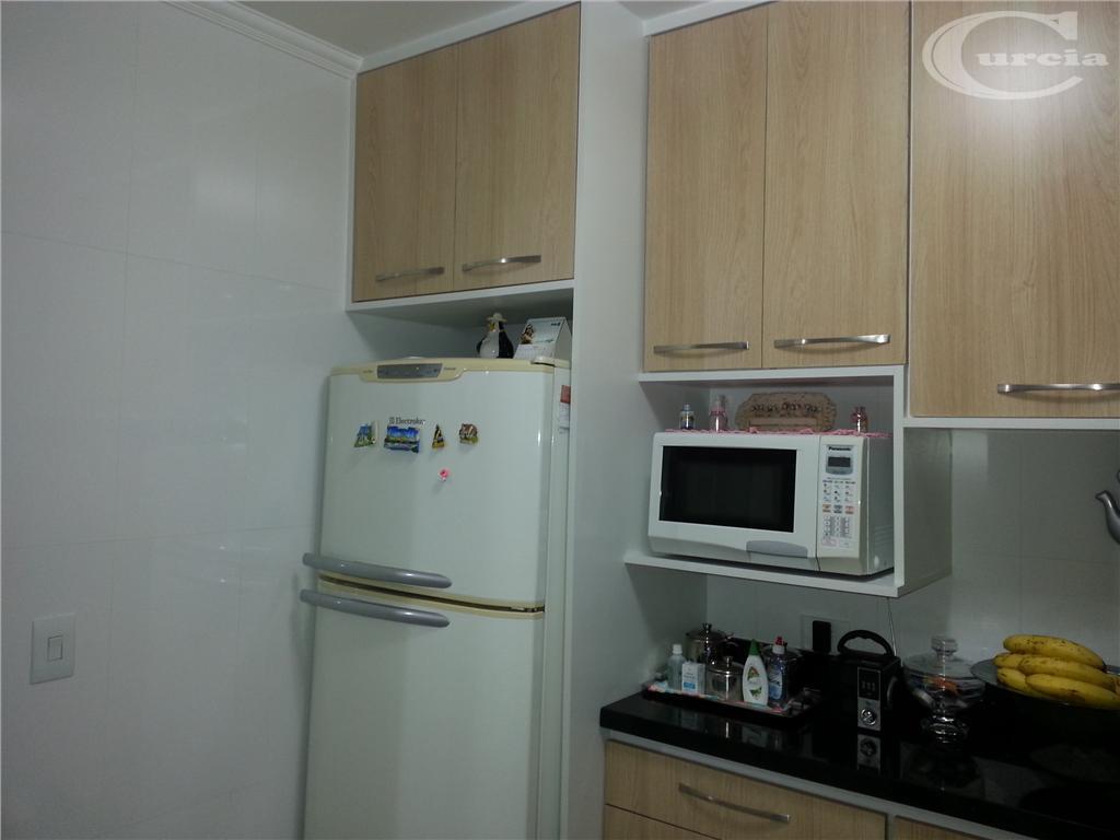 excelente apartamento 800 metros do metro s.judas 2 dormitórios 2 banheiros 1 vaga de garagem obs.apartamento...