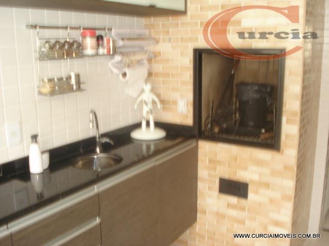Apartamento Residencial à venda, Saúde, São Paulo - AP0190.