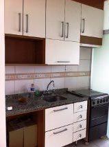 Excelente apartamento á 700m do Metrô São Judas 2 dorm 1 vaga R$435.000,00