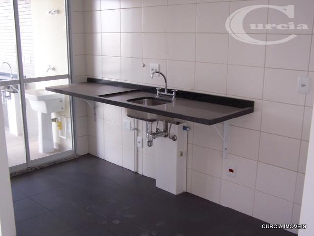 1 dormitorio com terraço, sala, cozinha, varada gourmet >playground › sauna › piscina › spa ›...