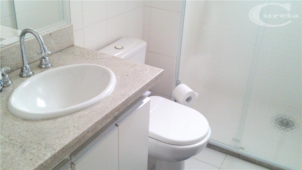 excelente localização 300 metro do metro saúde 4 dormitórios sendo 3 suítes 1 banheiro social 1...