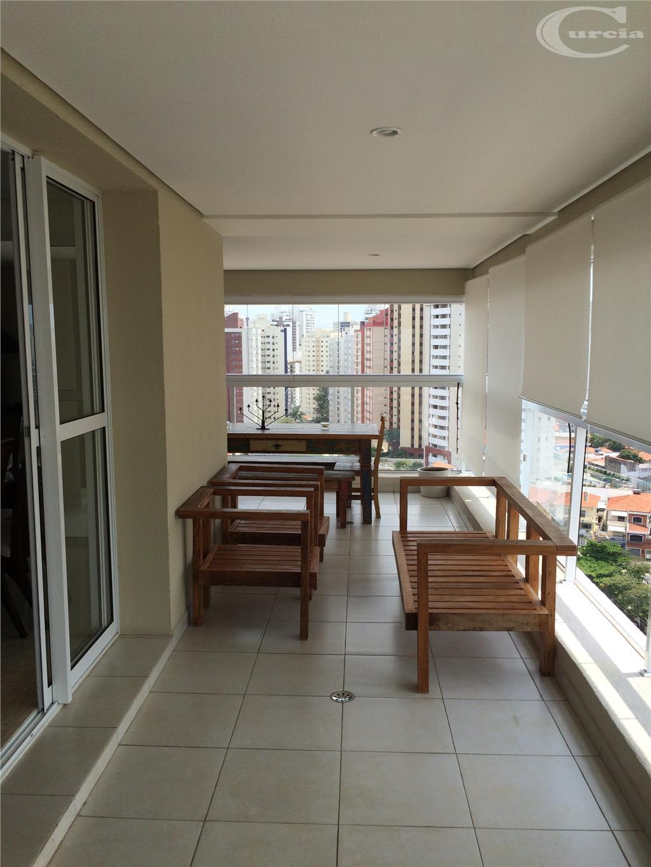 Apartamento residencial à venda metro santos imigrantes, São Paulo - AP2262.