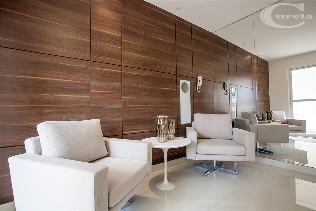 Apartamento residencial à venda, São Judas, São Paulo - AP2787.