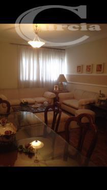 Apartamento residencial à venda, Vila Mariana, São Paulo - AP2829.