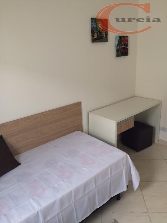lançamento pronto para morar: 51,90m², 2 dorms , 1 vaga.características do condomínio: portaria; câmeras de vigilância...