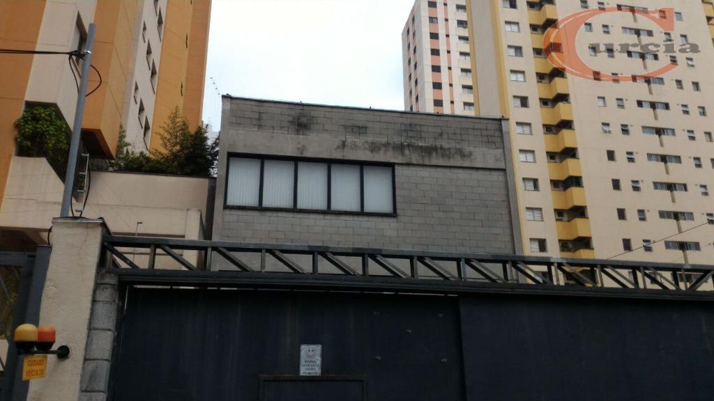 Prédio  comercial à venda, Saúde, São Paulo.