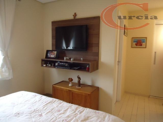 imóvel novíssimo e pronto pra morar! são 135 metros, 3 suites, 2 garagens, 1 deposito privativo....