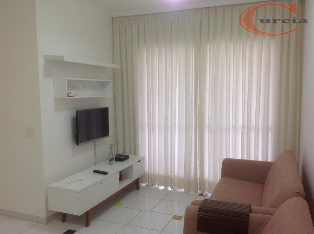 Apartamento Residencial à venda, Saúde, São Paulo - AP0225.