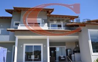 Casa residencial à venda, Bairro Itapema, Itatiba - CA0165.