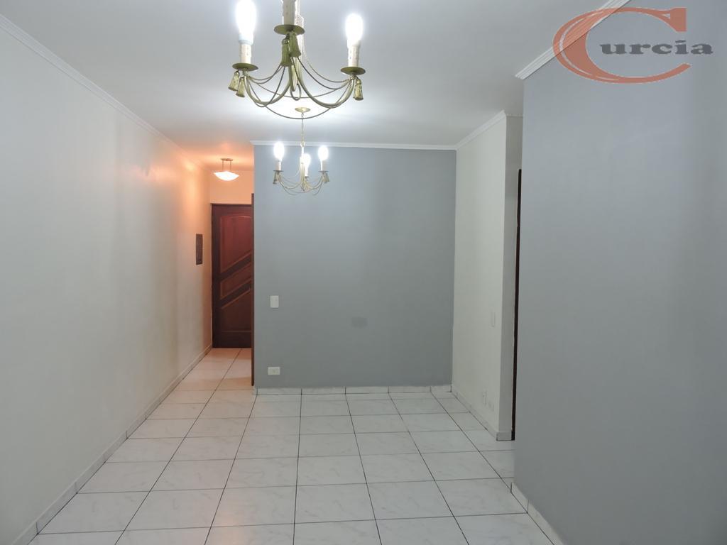 Apartamento residencial à venda, Saúde, São Paulo - AP0021.