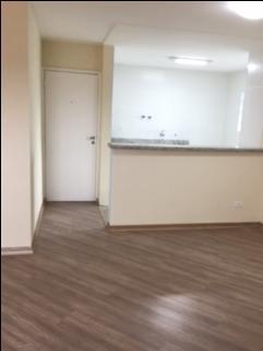 Apartamento residencial à venda, Conceição, São Paulo.