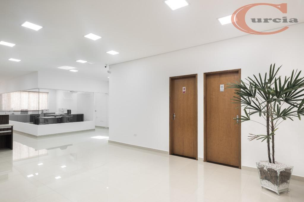 prédio comercial - excelente localização - próximo aos colégios joão xxiii, são miguel arcanjo, senai -...