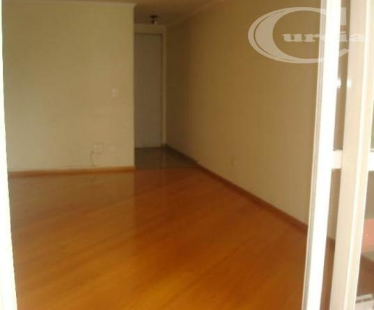 Apartamento a 700m do metro São JUdas com 3dormitorios