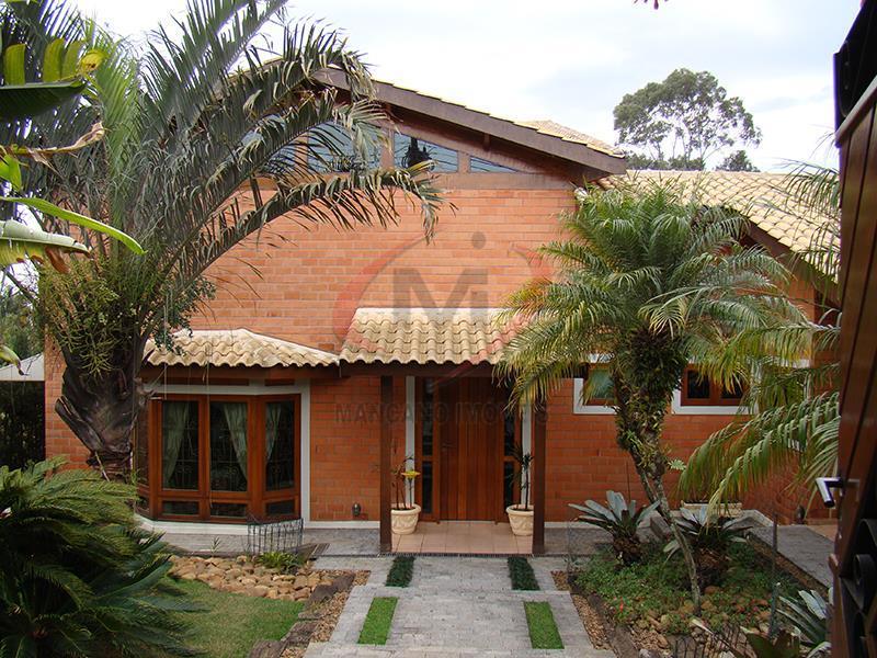 Aconchegante casa com excelente acabamento  Ref. cs-862