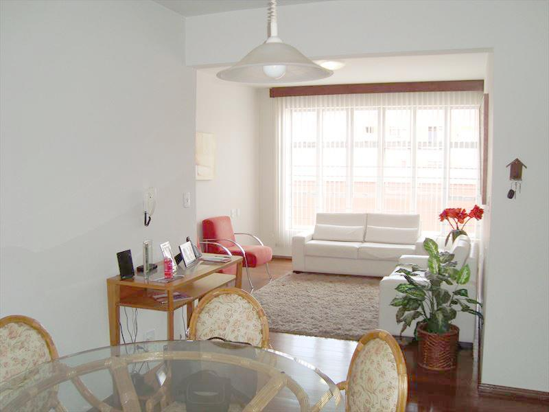Apartamento residencial à venda, Centro, Araxá.