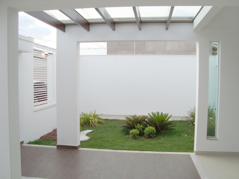 Casa residencial à venda, Solaris, Araxá.