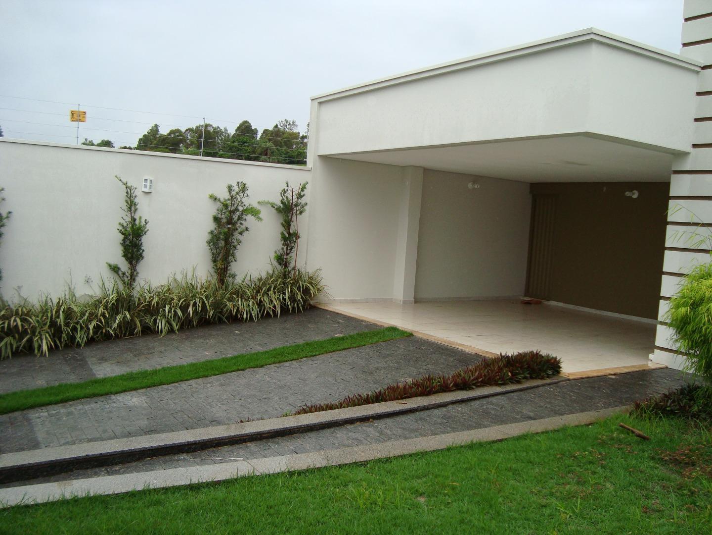 Casa à venda, Veredas da Cidade, Araxá.