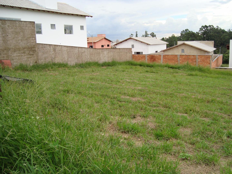 Terreno murado à venda, Veredas Do Belvedere, Araxá.
