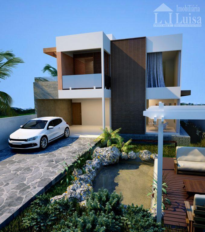 Casa residencial para venda e locação, Jacumã, Conde.