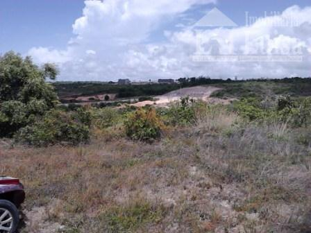 Terreno Residencial à venda, Tabatinga, Conde - TE0053.