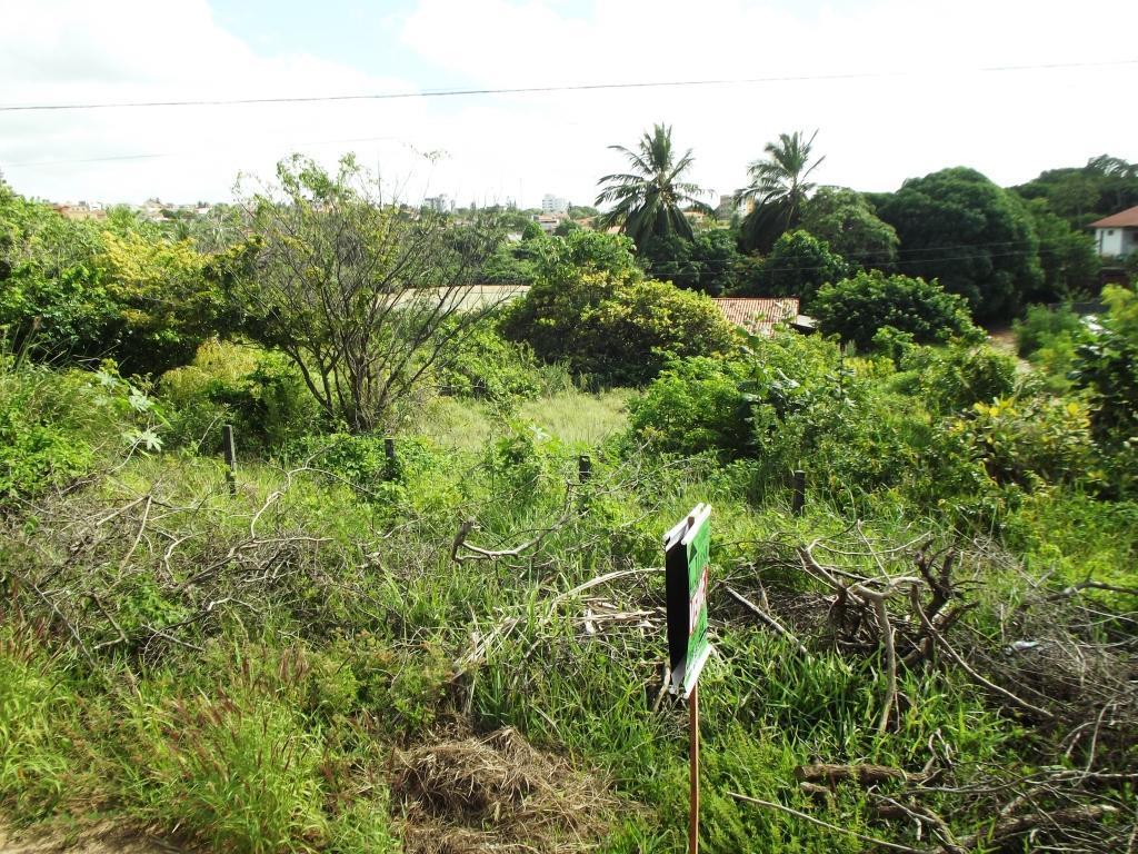 terreno a venda em carapibus, medindo 14x30, 420m, energia, aproximadamente 300 metros do mar.