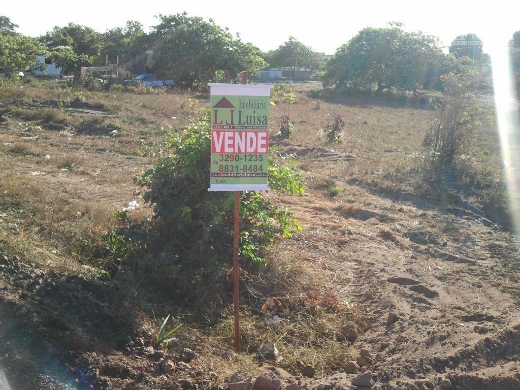 Terreno residencial à venda, Praia do Amor, Conde - TE0205.