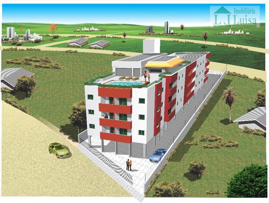 apartamento na praia de carapibus, no térreo, com 34,6m², 1 dormitório, sala, cozinha, varanda, wc, com...