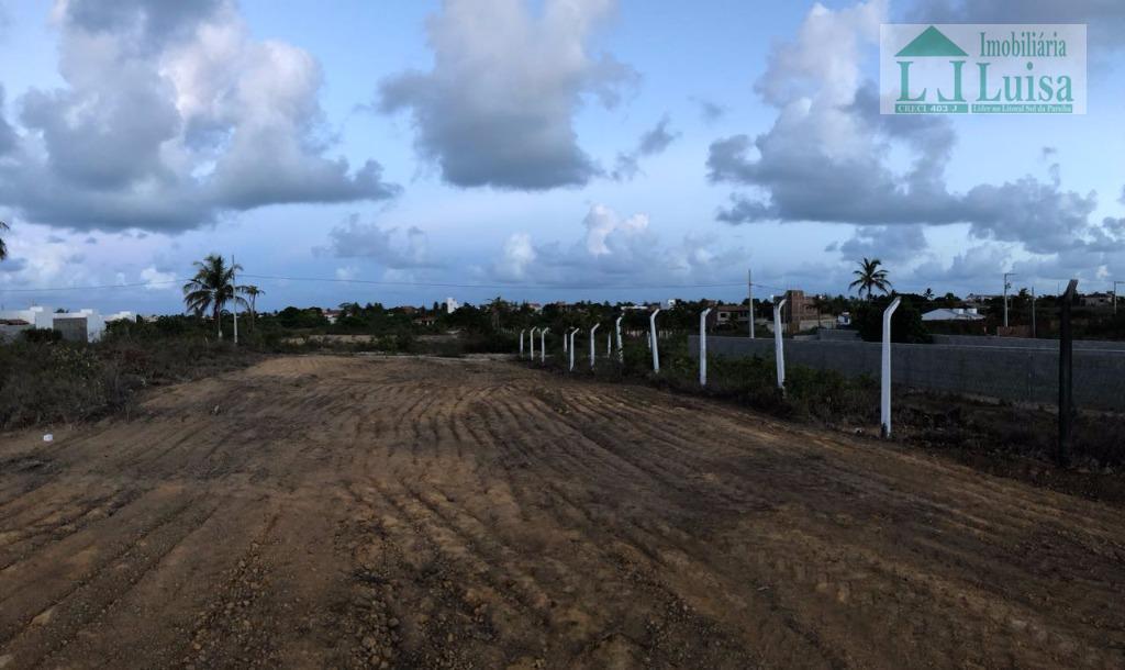 excelente terreno, medindo 15 de frente por 30 de fundos, terreno totalmente plano, excelente localização, local...