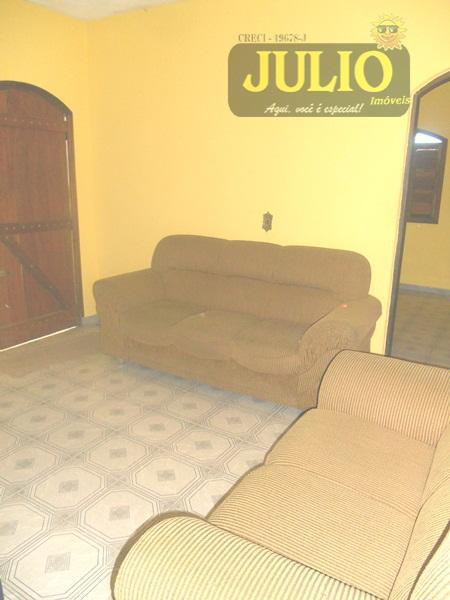 Casa 2 Dorm, Jardim Praia Grande, Mongaguá (CA1499) - Foto 4