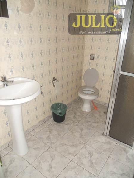 Casa 2 Dorm, Balneário Scigliano, Itanhaém (CA1990) - Foto 16