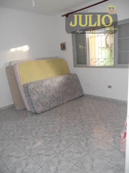 Casa 2 Dorm, Balneário Scigliano, Itanhaém (CA1990) - Foto 18