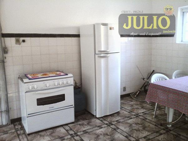 Casa 2 Dorm, Vila Suarão, Itanhaém (CA2059) - Foto 14