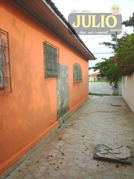 Casa 2 Dorm, Vila Suarão, Itanhaém (CA2059) - Foto 20