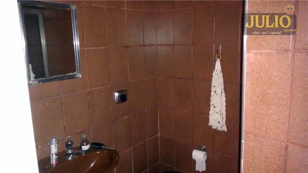 Casa 3 Dorm, Jussara, Mongaguá (CA2078) - Foto 12