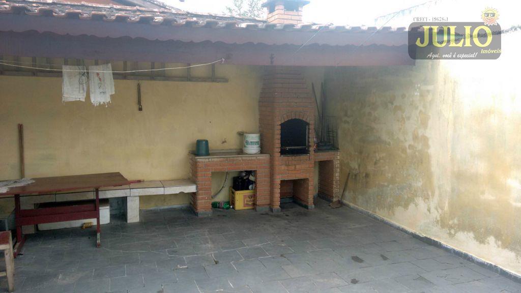 Casa 3 Dorm, Flórida Mirim, Mongaguá (CA2103) - Foto 6